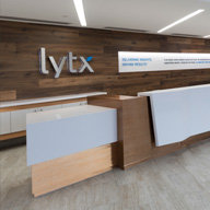 Lytx Corporate Office