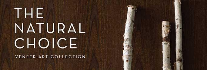 Natural-Choice-Campaign.jpg