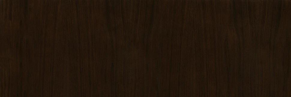 wood pulp art, round wood art, flagstone art, polyester art, natural art, bleaching art, exotic wood art, birch art, barnboard art, screaming art, toys art, tropical wood art, decorative wood art, steps art, lacquered art, fiberboard art, surface art, block art, interlace art, textiles art, on veneer art