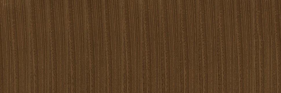 Natural Eucalyptus 999 Veneer Art Laminate on wood pulp art, round wood art, flagstone art, polyester art, natural art, bleaching art, exotic wood art, birch art, barnboard art, screaming art, toys art, tropical wood art, decorative wood art, steps art, lacquered art, fiberboard art, surface art, block art, interlace art, textiles art,