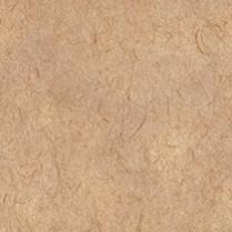 Barley Paperform 225 Laminart