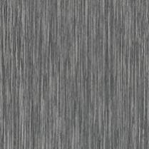 Gris Streamline 240 Laminart