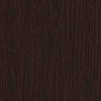 Bronzed Wenge 2610 Laminart