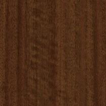 Bronze Ribbon Mahogany 2613 Laminart