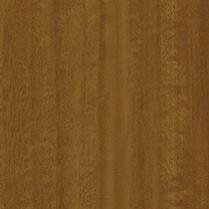 Gold Ribbon Mahogany 2614 Laminart