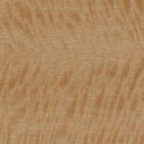 Golden Satinwood 3020 Laminart