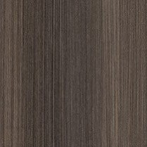 Refined Wood 3057 Laminart