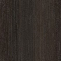 Linear Wood 3058 Laminart