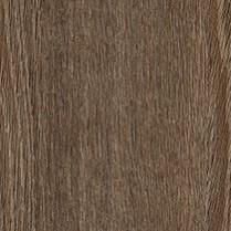 Harvard Oak 3063 Laminart