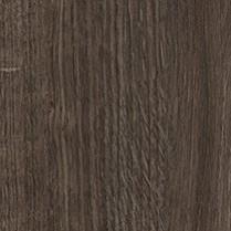 Character Oak 3069 Laminart