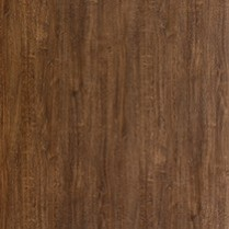 Aged Oak 3070 Laminart