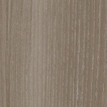 Silver Ash 3071 Laminart