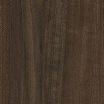 Mountain Birch 3077 Laminart
