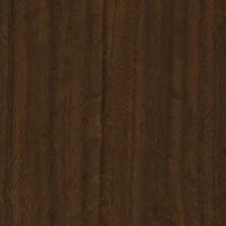 Brown Eucalyptus 3078 Laminart