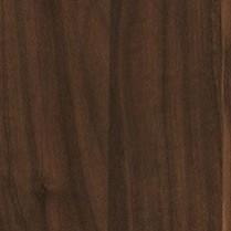 Bronzed Pearwood 3082 Laminart