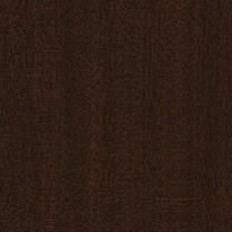 African Sapele 3083 Laminart