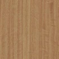 Amber Eucalyptus 3086 Laminart