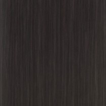 Linear Ironwood 3118 Laminart