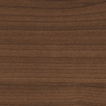 Mocha Cross Grain 3121 Laminart