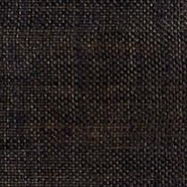 Smoked Charcoal Burlap 505 Laminart