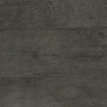 Fly Ash Concrete 5308 Laminart