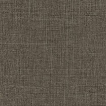 Truffle Cambric 5323 Laminart