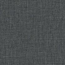 Prussian Cambric 5326 Laminart