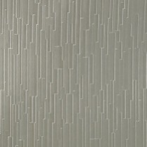 Striations Brushed Champagne 616 Laminart