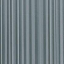 Lines Blued Steel Glazed Finish 645 Laminart
