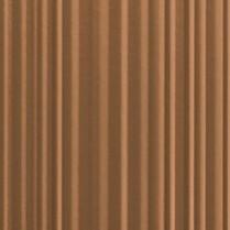 Lines Copperlite Glazed Finish 649 Laminart
