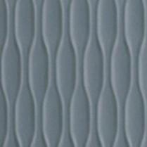 Mesh Blued Steel Glazed Finish 651 Laminart