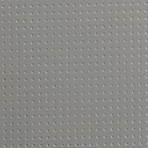 Dots Titanium Glazed Finish 654 Laminart