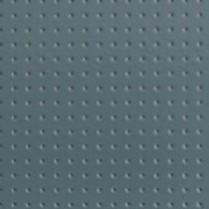 Dots Blued Steel Glazed Finish 655 Laminart