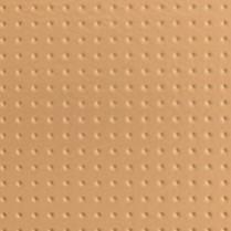 Dots Rosegold Glazed Finish 656 Laminart