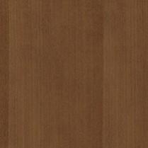 Brown Annigre 974 Laminart