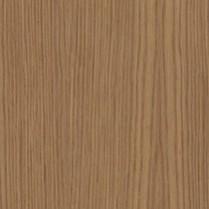 Golden Oak 983 Laminart