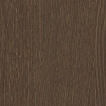 Prairie Oak 986 Laminart