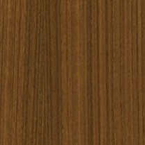 Australian Eucalyptus 988 Laminart