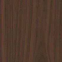 Cabinetry Walnut 992 Laminart