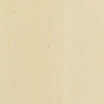 Blond Sycamore 995 Laminart